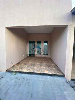 Casa, código 570 em Palmas, bairro Plano Diretor Sul