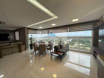 Apartamento, código 574 em Palmas, bairro Graciosa - Orla 14