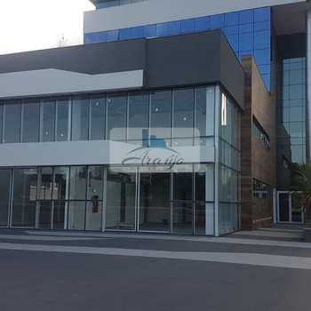 Sala Comercial em Palmas, bairro Plano Diretor Sul