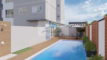 Apartamento, código 589 em Palmas, bairro Plano Diretor Sul