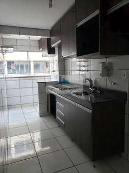 Apartamento, código 591 em Palmas, bairro Plano Diretor Norte