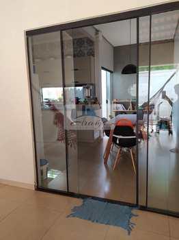 Casa, código 592 em Palmas, bairro Plano Diretor Sul