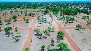 Terreno, código 599 em Palmas, bairro Plano Diretor Sul