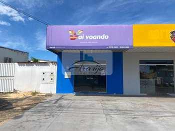 Loja, código 608 em Palmas, bairro Plano Diretor Norte