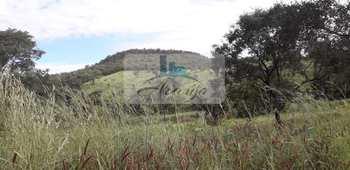 Fazenda, código 615 em Aparecida do Rio Negro, bairro Setor Central