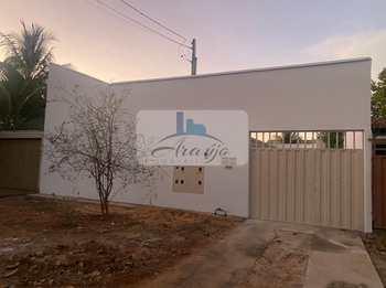 Kitnet, código 617 em Palmas, bairro Plano Diretor Sul