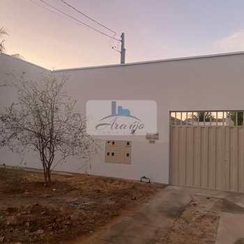 Kitnet em Palmas, bairro Plano Diretor Sul