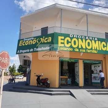 Prédio Comercial em Palmas, bairro Plano Diretor Norte