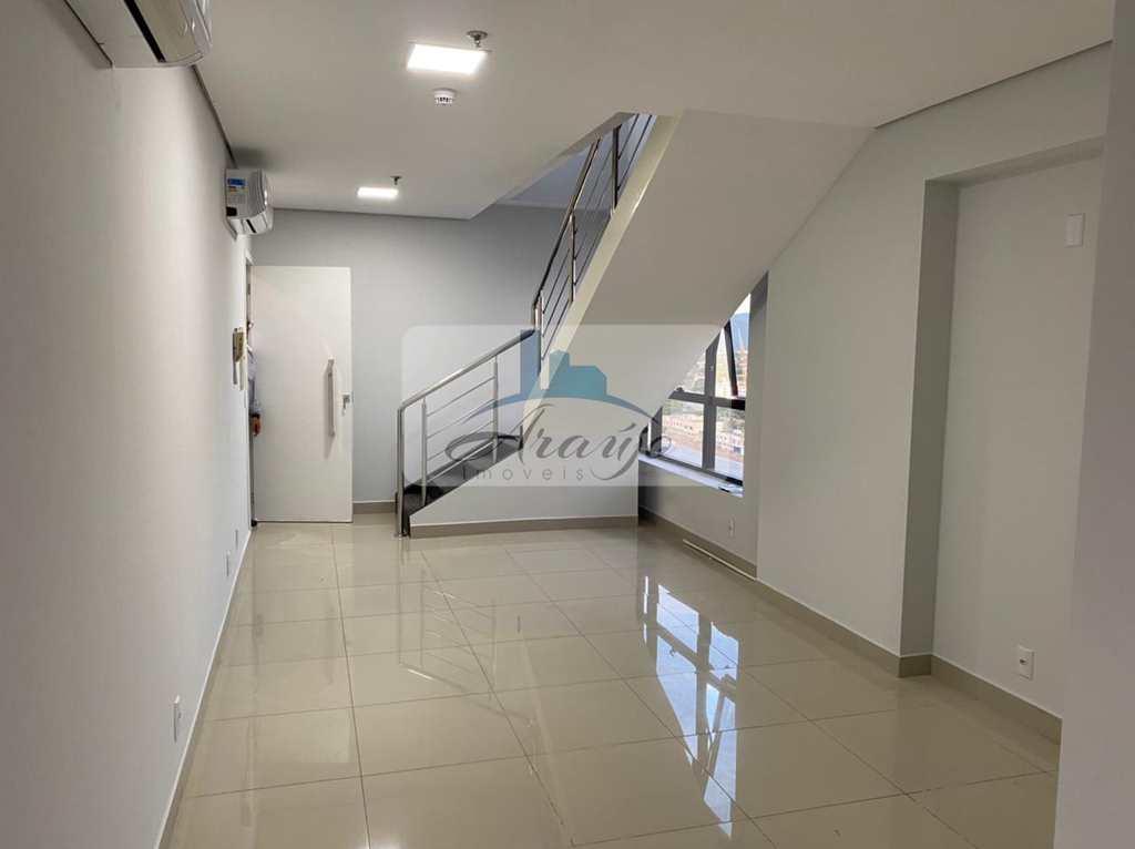 Sala Comercial em Palmas, no bairro Plano Diretor Norte