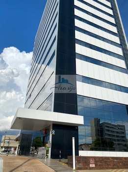 Sala Comercial, código 622 em Palmas, bairro Plano Diretor Norte