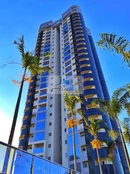 Apartamento, código 629 em Palmas, bairro Plano Diretor Norte
