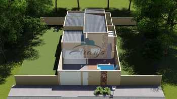 Casa, código 634 em Palmas, bairro Plano Diretor Norte