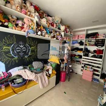 Sobrado em Palmas, bairro Plano Diretor Norte