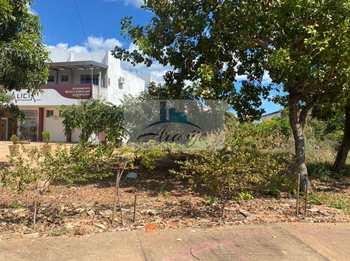 Terreno, código 655 em Palmas, bairro Plano Diretor Sul