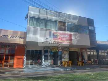 Loja, código 657 em Palmas, bairro Plano Diretor Sul