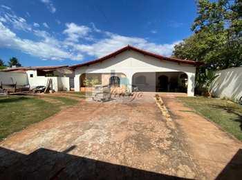 Casa, código 676 em Palmas, bairro Plano Diretor Sul