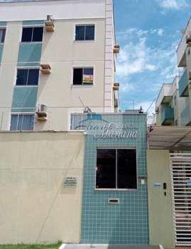 Apartamento, código 679 em Palmas, bairro Plano Diretor Norte