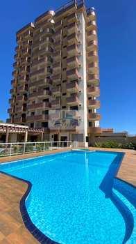 Apartamento, código 706 em Palmas, bairro Plano Diretor Sul