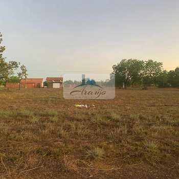 Terreno em Luzimangues, bairro Setor Village Morena