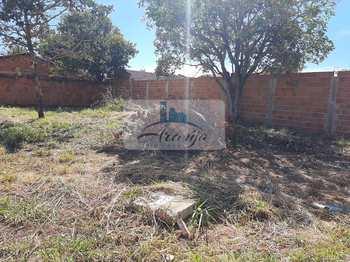 Terreno, código 713 em Palmas, bairro Plano Diretor Sul