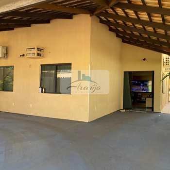 Casa Comercial em Palmas, bairro Plano Diretor Norte