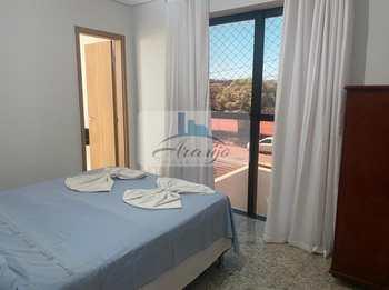 Apartamento, código 726 em Palmas, bairro Plano Diretor Sul