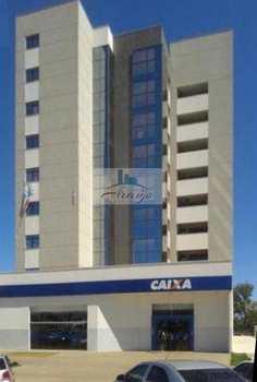 Sala Comercial, código 727 em Palmas, bairro Plano Diretor Sul