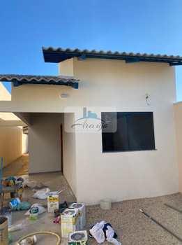 Casa, código 732 em Palmas, bairro Plano Diretor Sul