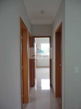 Apartamento, código 738 em Palmas, bairro Plano Diretor Norte
