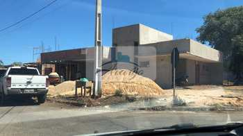 Casa, código 758 em Palmas, bairro Plano Diretor Sul