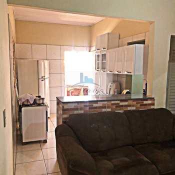 Casa em Palmas, bairro Setor Morada do Sol (Taquaralto)