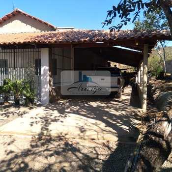 Chácara em Palmas, bairro Taquarussu