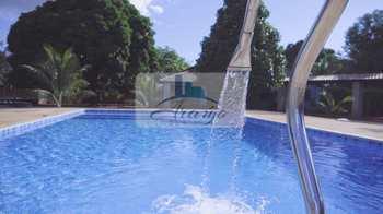 Chácara, código 768 em Palmas, bairro Setor Santa Fé (Taquaralto)