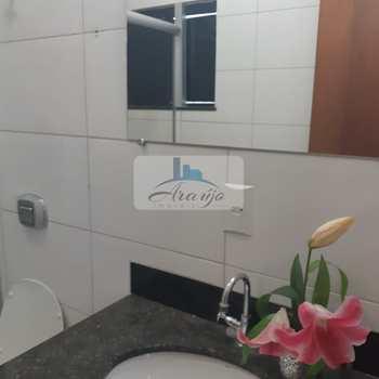 Casa em Palmas, bairro Loteamento Bertaville
