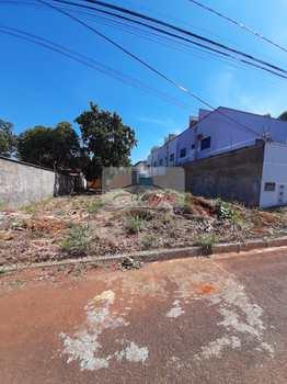Terreno, código 782 em Palmas, bairro Plano Diretor Norte