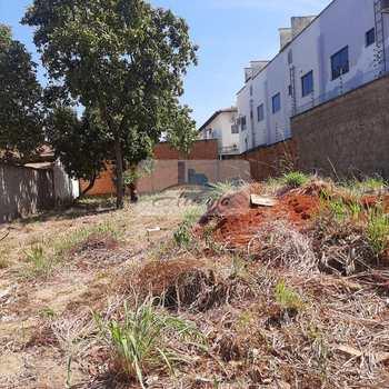 Terreno em Palmas, bairro Plano Diretor Norte