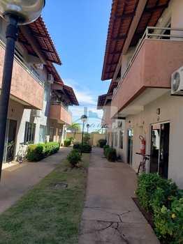 Apartamento, código 793 em Palmas, bairro Plano Diretor Sul