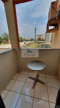 Apartamento, código 806 em Palmas, bairro Plano Diretor Sul