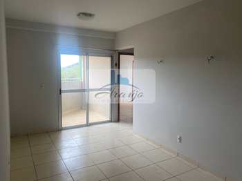 Apartamento, código 810 em Palmas, bairro Plano Diretor Sul