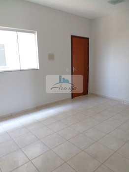 Apartamento, código 812 em Palmas, bairro Plano Diretor Sul