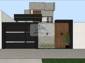 Casa, código 819 em Palmas, bairro Plano Diretor Norte