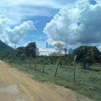 Terreno em Palmas, bairro Taquarussu