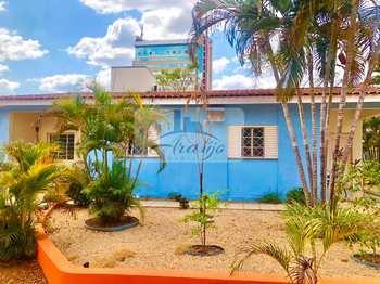 Casa, código 829 em Palmas, bairro Plano Diretor Sul
