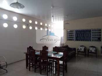 Casa, código 832 em Palmas, bairro Plano Diretor Sul