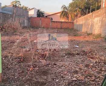 Terreno, código 844 em Palmas, bairro Plano Diretor Sul