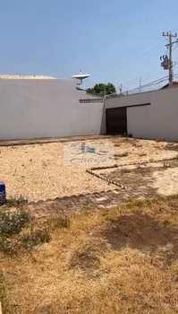 Terreno, código 859 em Palmas, bairro Plano Diretor Sul