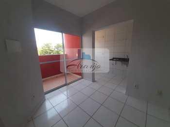 Apartamento, código 860 em Palmas, bairro Plano Diretor Sul