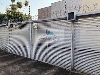 Casa de Condomínio, código 862 em Palmas, bairro Plano Diretor Sul