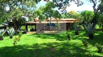 Fazenda, código 885 em Palmas, bairro Taquarussu