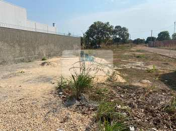 Terreno, código 889 em Palmas, bairro Plano Diretor Sul